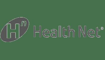 https://cecyinsurance.com/wp-content/uploads/2018/09/healthnet2.png