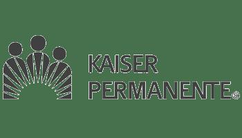 https://cecyinsurance.com/wp-content/uploads/2018/09/kaiser2.png