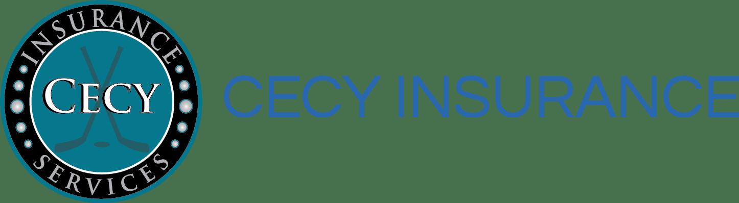 Cecy Insurance